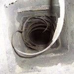 Chimney Liners Weller S Chimney Sweeps Stove Sales And